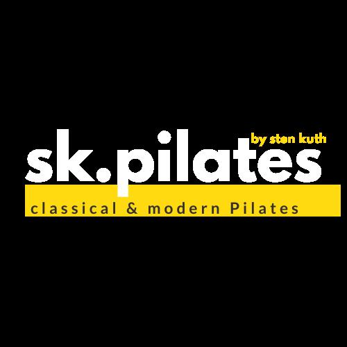 SK Pilates